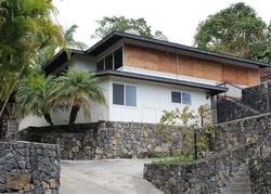 Ono Rd, Kailua Kona