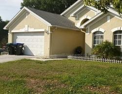 Brookhill Cir, Orlando