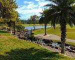 Mahogany Run, Palm Coast