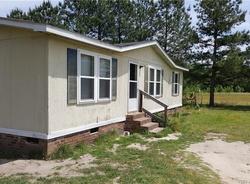Oakgrove Church Rd, Lumberton, NC Foreclosure Home