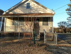 Leeton Ave, Saint Louis, MO Foreclosure Home