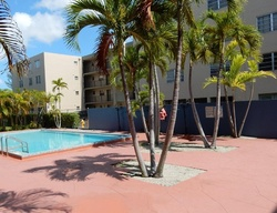 Nw 72nd Ave Apt 105, Miami