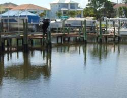 Biscayne Ct Apt 201, New Port Richey