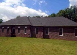 Cherry Hill Rd, Huntingtown, MD Foreclosure Home