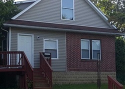 Columbia Ave, Stratford, NJ Foreclosure Home
