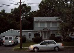 Academy Ave, Plainfield