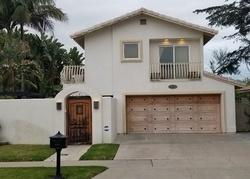 Irvine Ave, Costa Mesa