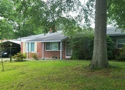 Ridgewood Rd, Chesapeake