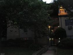 Boulevard Apt 208, Passaic