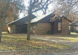 Marla Ln, Edmond, OK Foreclosure Home