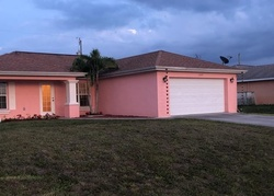 Ne 7th Pl, Cape Coral