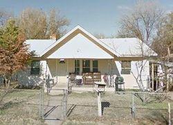 Se 19th St, Oklahoma City, OK Foreclosure Home