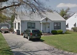 Nw 16th St, Lawton, OK Foreclosure Home
