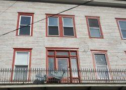 E Broadway, Salem, NJ Foreclosure Home