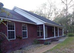 Flicker Ln, Saint George, GA Foreclosure Home