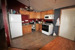 W D Ave, Cache, OK Foreclosure Home