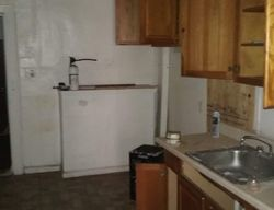 Thurman St, Camden, NJ Foreclosure Home