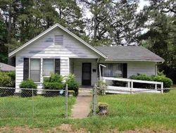 N 19th St, Arkadelphia, AR Foreclosure Home