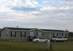 Matts Way, Blythe, GA Foreclosure Home