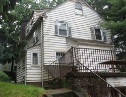 Manor Rd # 70, Paterson