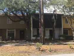 N Jones Ave Apt 4, Tampa
