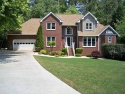 Lark Haven Dr Nw, Kennesaw