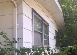 Meadowlark Ave, Saint Louis, MO Foreclosure Home