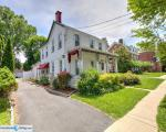 Mclean St, Freehold