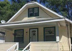 Bensch St, Lansing, MI Foreclosure Home
