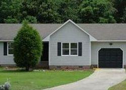 Ridge Manor Dr, Fayetteville