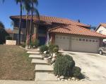 Cabrillo Ct, Rancho Cucamonga