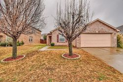Throckmorton Dr, Grand Prairie