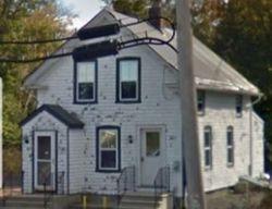 Hartford Ave E, Mendon