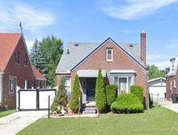 Balfour Rd, Detroit, MI Foreclosure Home
