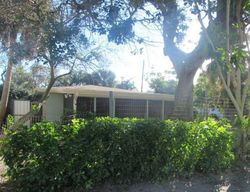 Cedar Ave, Cocoa Beach, FL Foreclosure Home