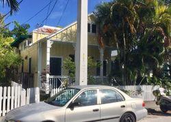 Olivia St, Key West