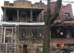 Berriman St, Brooklyn