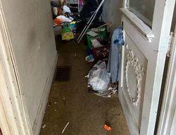 W 23rd St, Wilmington, DE Foreclosure Home