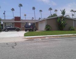 Pammy Ln, Huntington Beach