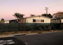 Irvine Ave, Newport Beach