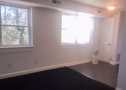 Quarles St Ne Apt 4, Washington