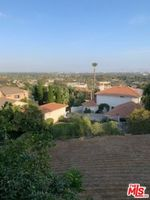 Red Hill Country Cl, Rancho Cucamonga
