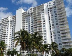 Ne 183rd St Apt 216, North Miami Beach