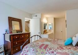 La Pinata Way Unit , Oceanside