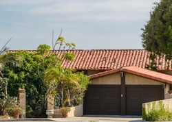 Shadybrook Dr, Beverly Hills, CA Foreclosure Home