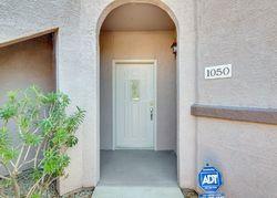 E Raintree Dr Unit , Scottsdale