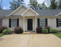 Harvest Ct Unit 302, Milledgeville