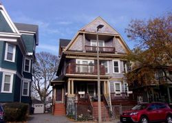 Walnut Ave, Boston