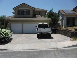 Bryce Dr, Castaic