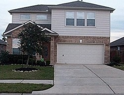 Biscayne Springs Ln, Pearland